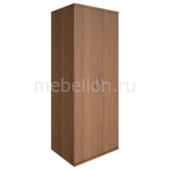 Шкаф платяной Рива А.ГБ-2