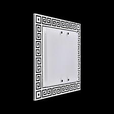 Накладной светильник SilverLight 822.40.3 Harmony