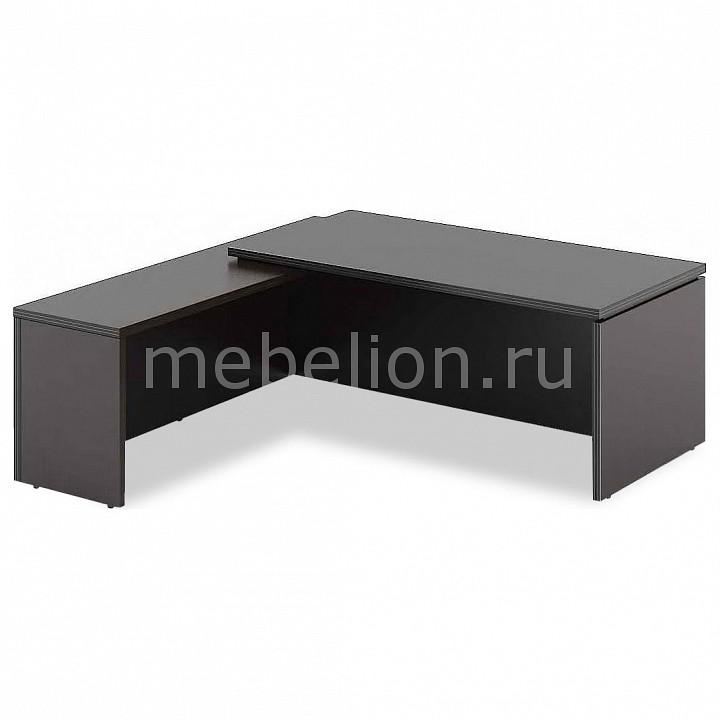 Стол для руководителя Torr TCT 1820