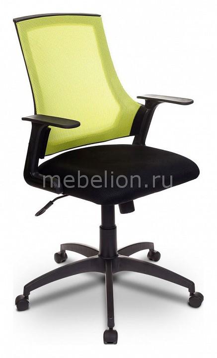 Кресло компьютерное CH-500/SD/TW-11