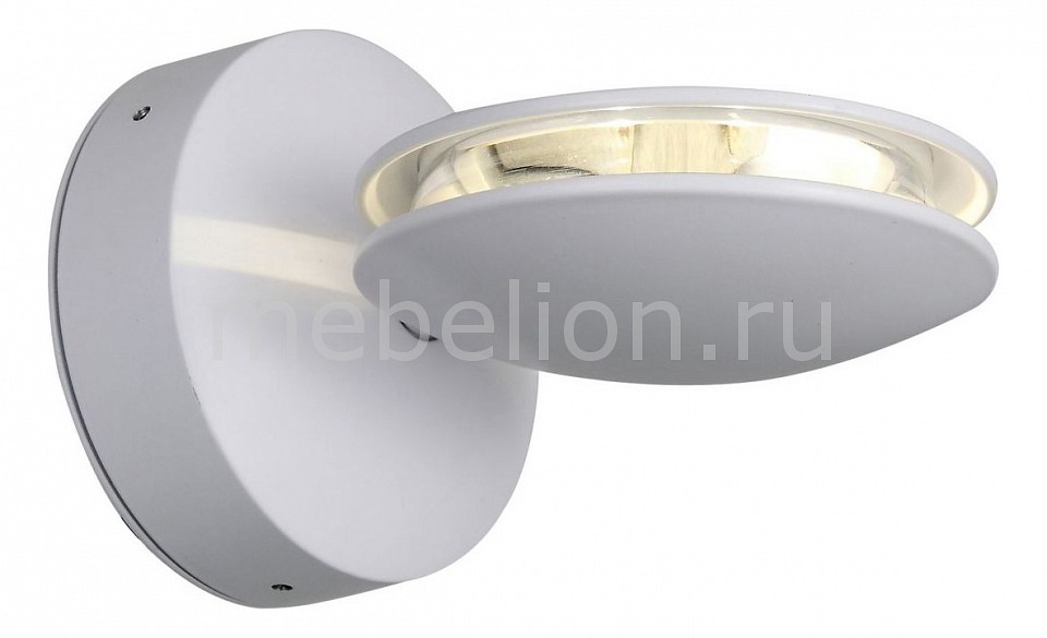 Накладной светильник ST-Luce SL090.501.03 bosch st 120 2e