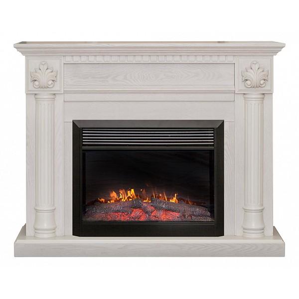 ������������ ��������� Real Flame (137�40�109.5 ��) Carisa 00010011165