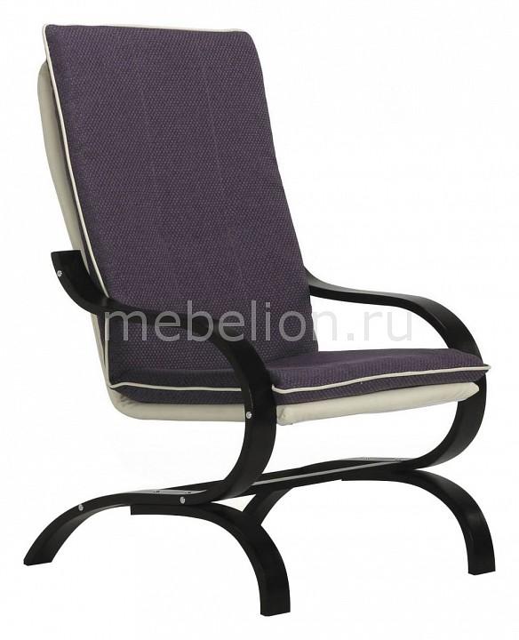 Кресло Карэ Oregon 10/Zorba 8