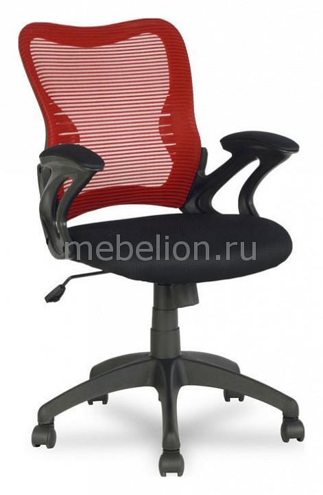 Кресло компьютерное College HLC-0758 кресло компьютерное college hlc 0370 black