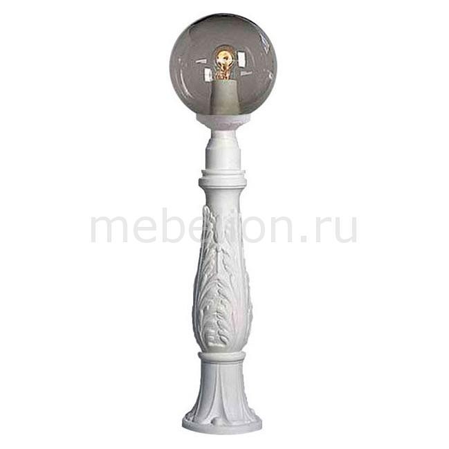 Наземный низкий светильник Fumagalli Globe 250 G25.162.000.WZE27 наземный низкий светильник fumagalli globe 250 g25 162 000 wze27