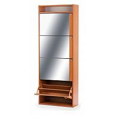 Шкаф для обуви К-4S 10000106