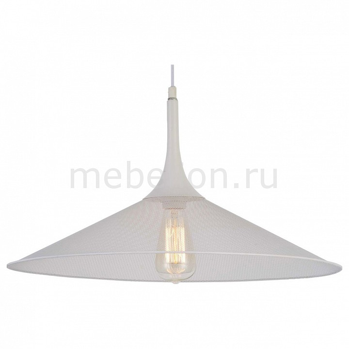 Подвесной светильник Lussole LSP-9812 штроборез prorab 9812 ф125