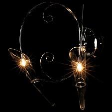 Бра Lightstar 755624 Scarabeo