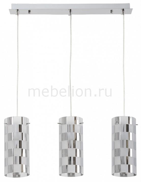 Подвесной светильник MW-Light 354014303 Лоск 5