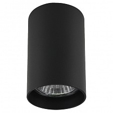 Накладной светильник Lightstar 214437 Rullo