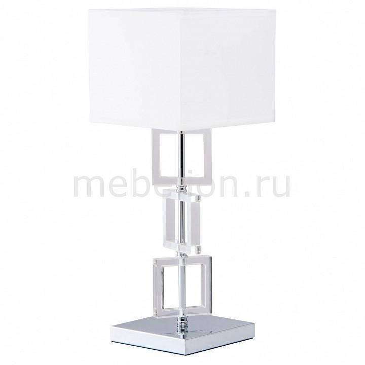 Настольная лампа декоративная MW-Light Прато 6 101030801 настольная лампа mw light прато 6 101030801