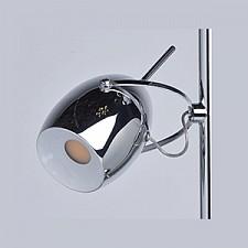 Торшер MW-Light 632043403 Гэлэкси 8