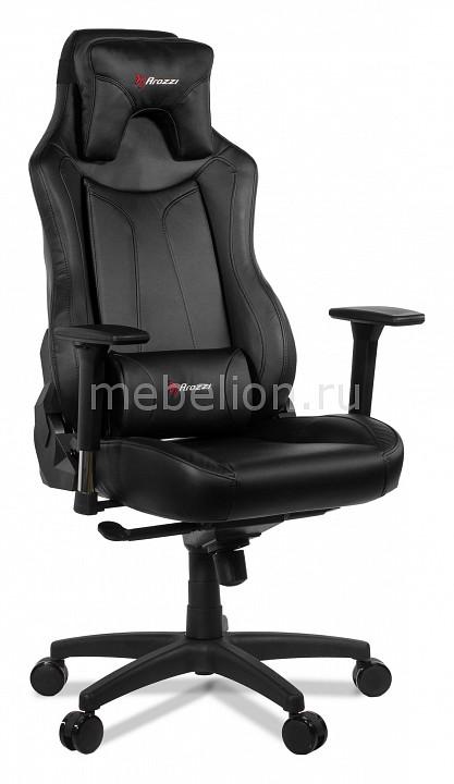 Кресло игровое Arozzi Arozzi Vernazza-BK
