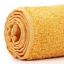 Полотенце для ног (40х70 см) Marvel 44031.1
