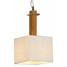 Подвесной светильник Montone LSF-2516-01