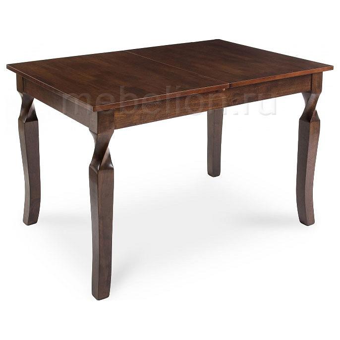 Стол обеденный Woodville Indi