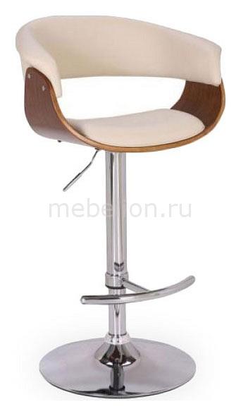 Кресло барное Avanti BCR-404
