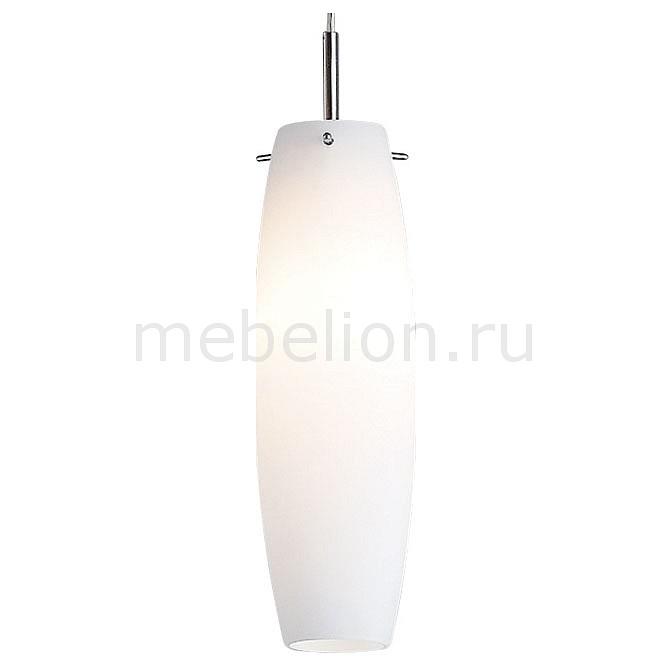 Подвесной светильник Globo Classic line 15900  подвесной светильник globo classic line 15900