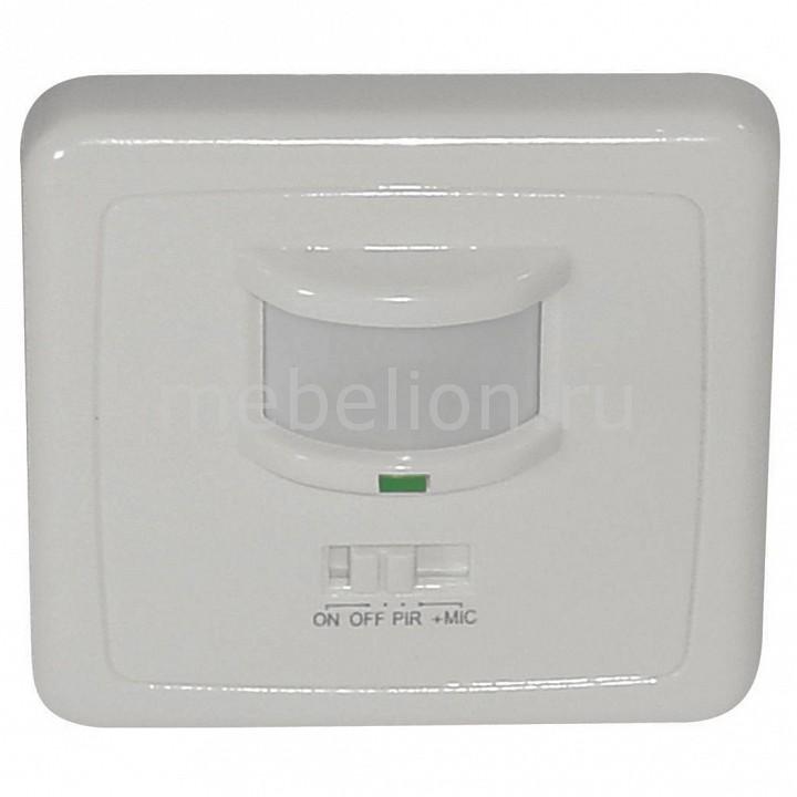 Датчик движения Feron SEN1A/LX2000 22016 выключатель feron tm74 23263