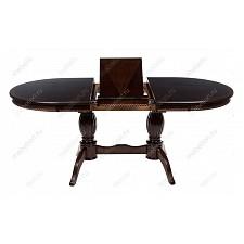 Стол обеденный Mers-6