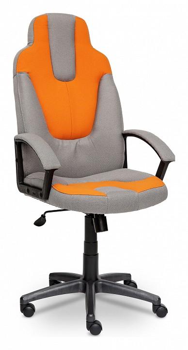 Кресло компьютерное Tetchair NEO3 neo3 mebelvia