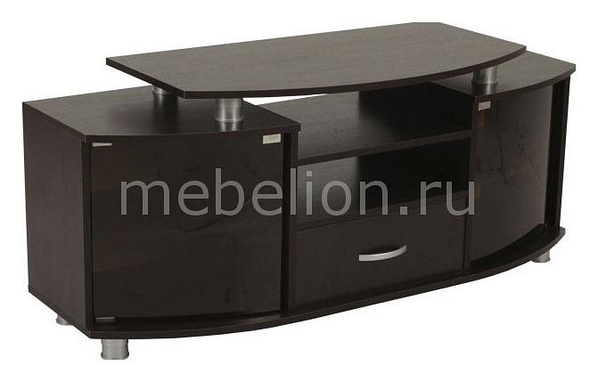 Купить Тумба под ТВ Астра, Mebelson, Россия