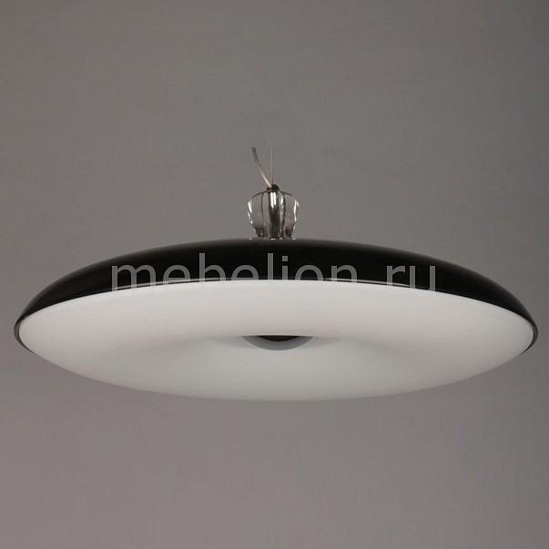 Подвесной светильник Omnilux OML-34716-01 OM-347