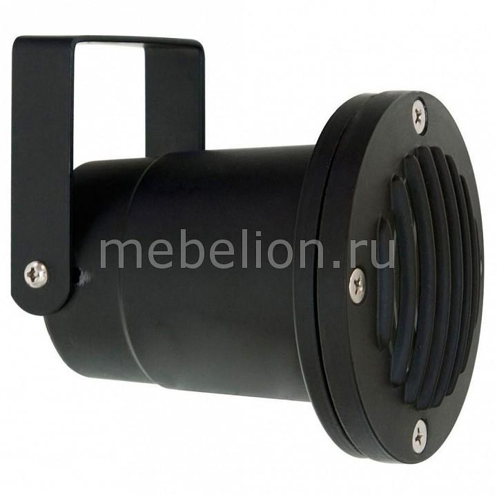 Настенный прожектор Feron от Mebelion.ru