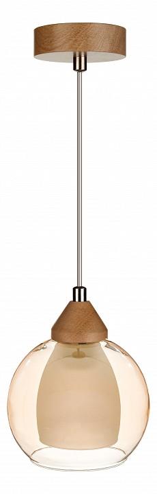 Подвесной светильник 33 идеи PND.120.01.01.001.OA-S.12.AM подвесной светильник 33 идеи pnd 123 01 01 001 oa s 15 am