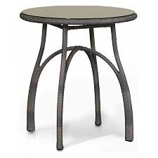 Стол обеденный 4sis Форли