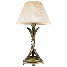 Настольная лампа декоративная Antique 783911
