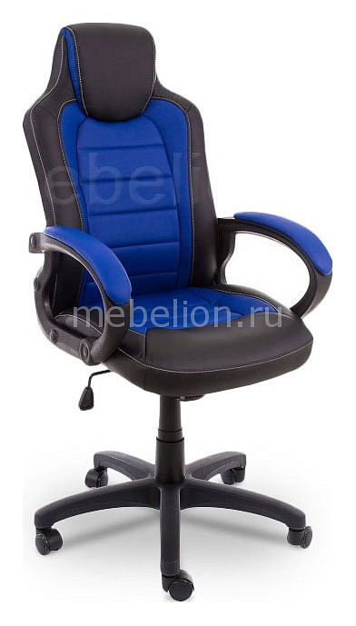 Кресло компьютерное Woodville Kadis компьютерное кресло woodville kadis темно красное черное