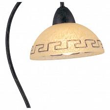 Настольная лампа Globo 68840T Rustica
