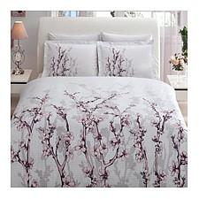 Комплект полутораспальный White Garden TA_300.7029-02580