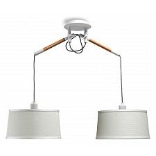 Подвесной светильник Nordica 4930