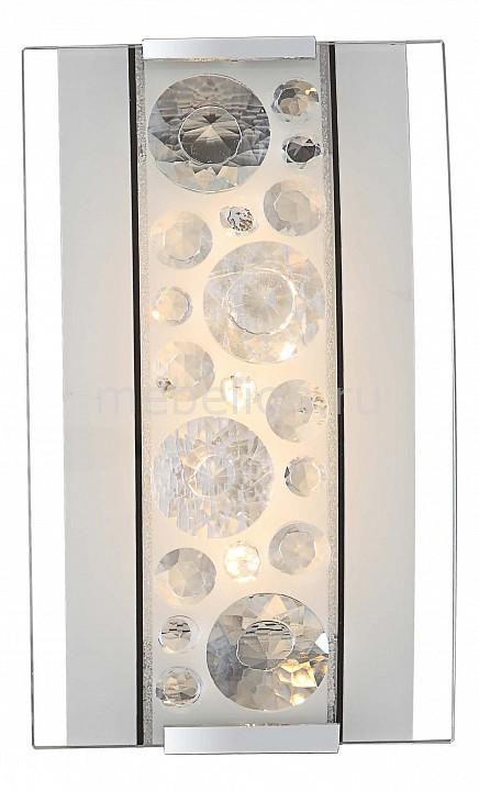 Накладной светильник Globo Louise 48175-4W