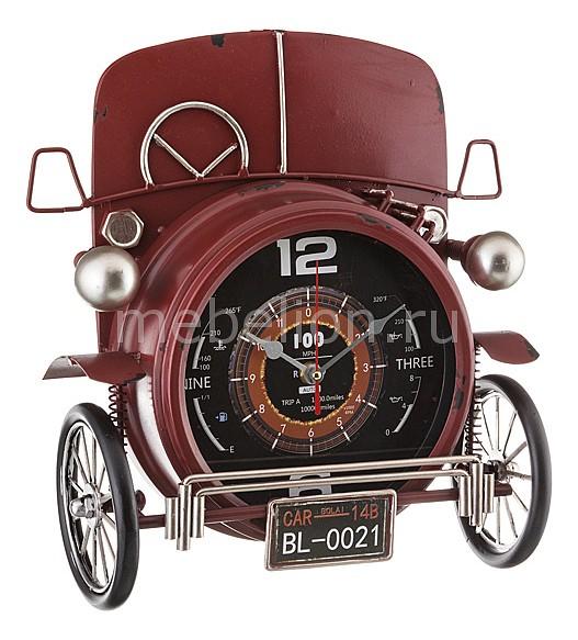 Настенные часы (31х35 см) 799-085