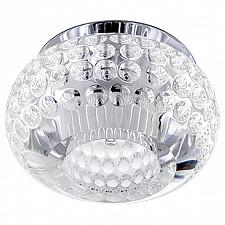 Встраиваемый светильник Lightstar 004150 Bolla