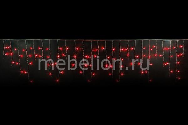 Бахрома световая (3х0.9 м) RichLED RL-i3*0.9F-T/R бахрома световая 3х0 5 м richled rl i3 0 5 t v