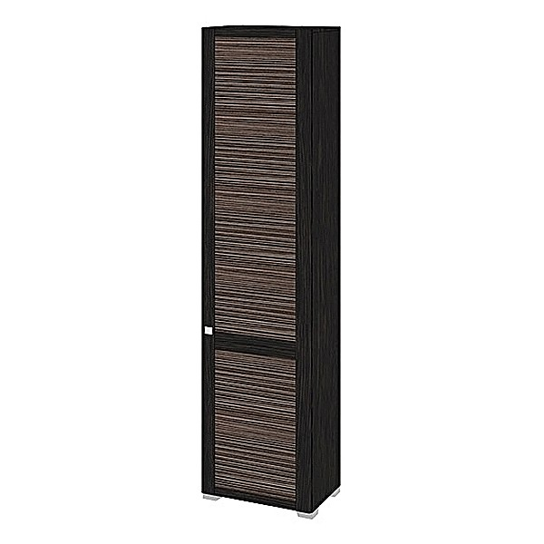Шкаф платяной Мебель Трия