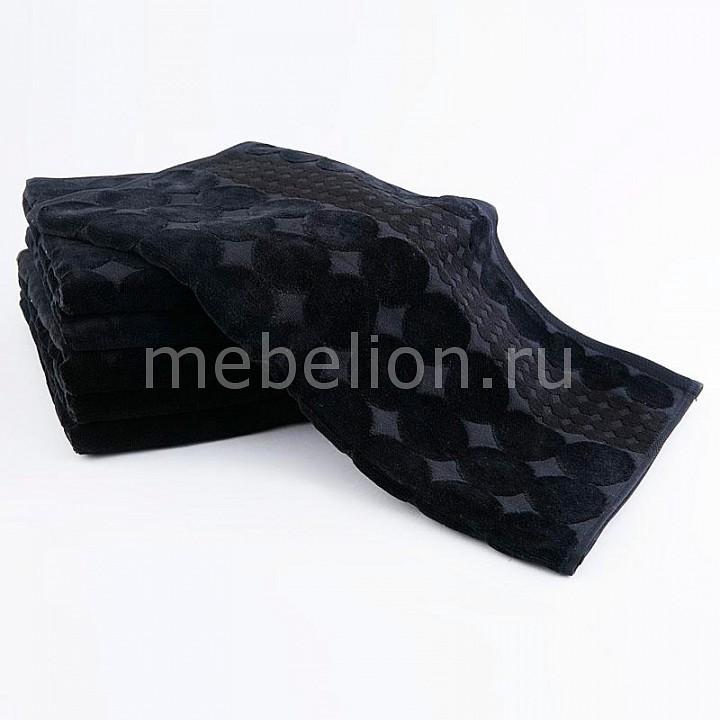 Набор полотенец для ванной Elite Dots AR_F0002794_5