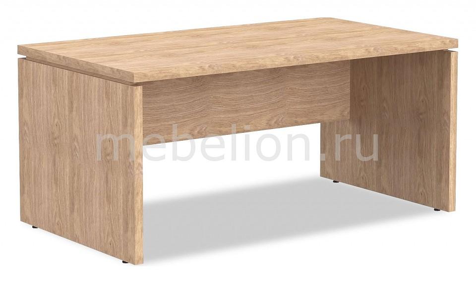 Стол для руководителя Skyland Torr Z TST 169