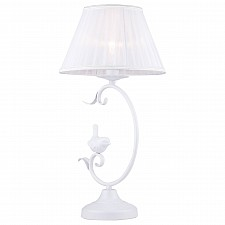 Настольная лампа Favourite декоративная Cardellino 1836-1T