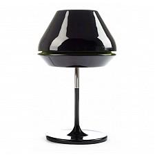 Настольная лампа декоративная Spool 1218