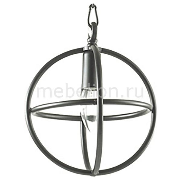 Подвесной светильник Lumion Valentin 3693/1 lumion подвесной светильник lumion valentin 3693 1