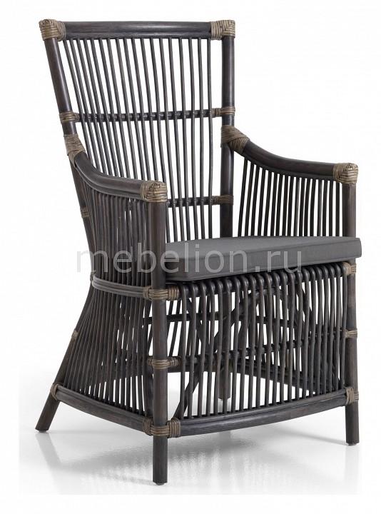 Купить Кресло Bonete 5741-7-23, Brafab, Швеция