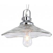 Подвесной светильник 202 LSP-0204