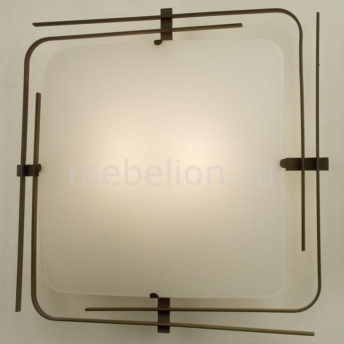Накладной светильник Citilux CL939201 Спутник