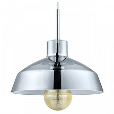 Подвесной светильник Brixham 49264