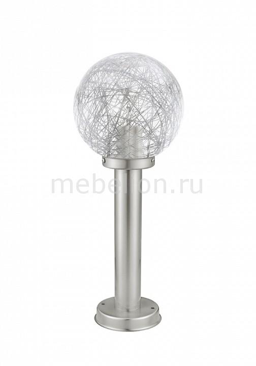 Наземный низкий светильник Nisia 1 93553